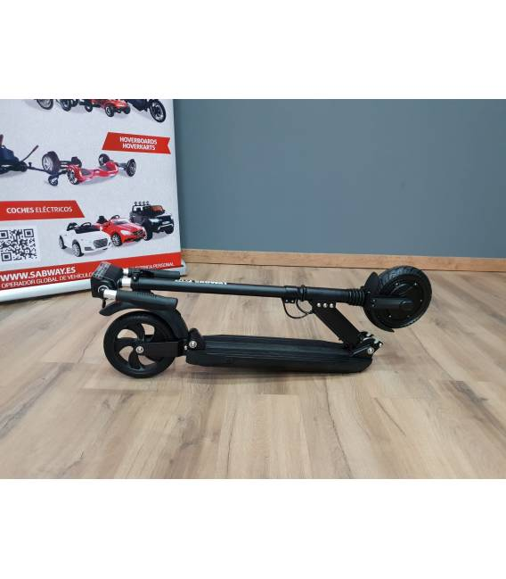 PATINETE ELÉCTRICO TOWN EVOLUTION 350W BRUSHLESS