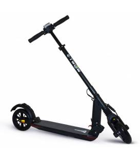 Patinete eléctrico E-Twow Booster S