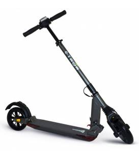 Patinete eléctrico E-Twow Booster V 14