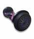 Hoverboard S10 SABWAY Luces LED| Hoverboards