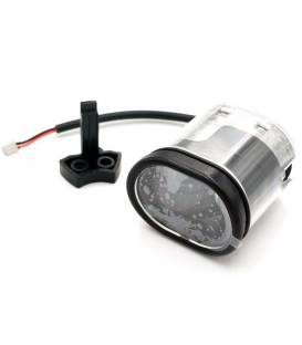 Luz frontal Ninebot Max G30