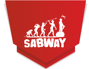Blog Sabway