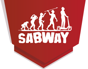 Sabway